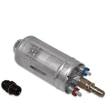 High Horsepower Fuel Pump, 625HP