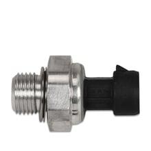 Atomic TBI, Fuel Pressure Sensor