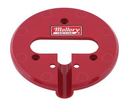 Mallory Wire Retainer, Comp 9000