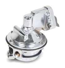Quick Fuel Technology 30-360QFT  Performance Fuel Pump Small Block Mopar V8/'s