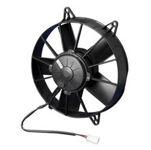 SPAL® Electric Fan