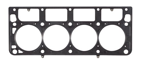 Mr. Gasket MLS Head Gasket 6.0L-6 .2L GM Small Block Gen III/IV (Ls Based) Ls2/Ls3/Lq4/Lq9/L92 2005-2017