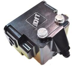 Quick Fuel 34-100 Double Pumper Lightweight Aluminum Fuel Bowls 7//8-20 Dual 2
