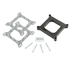Mr. Gasket Phenolic Carburetor Spacer