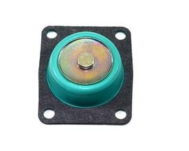 Quick Fuel Technology 21-50QFT Accelerator Pump Nozzle