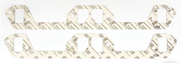 Mr. Gasket Performance Header Gaskets