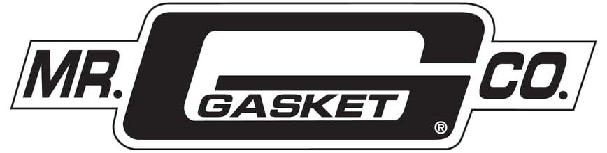 Mr  Gasket 929G Mr  Gasket Distributor Mechanical Advance