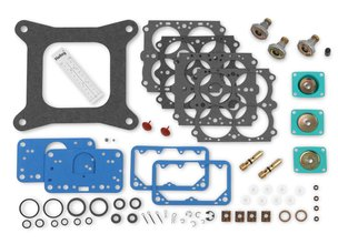 Renew Kit Carburetor Rebuild Kit
