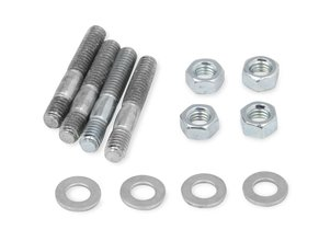 Stud Kit (Carb. 2