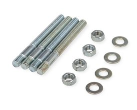 Stud Kit (Carb. 3.25