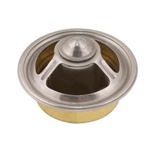 Mr. Gasket High Performance / High Flow Thermostat - 180 Degrees