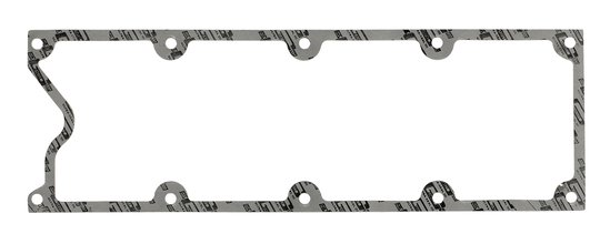 Mr. Gasket Ultra-Seal III Valley Cover Gasket