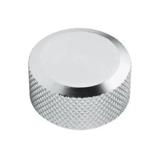 Air Cleaner Nut - 1/4