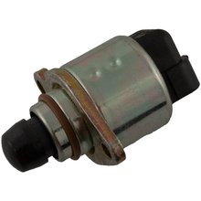 Idle Air Control (IAC) Motor for 90/92/102mm Sniper and 90/95/105mm Holley Throttle Bodies
