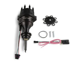 HyperSpark Distributor - Chrysler 318 / 360