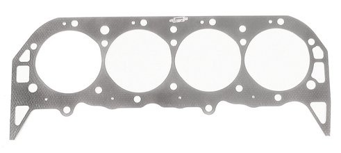 Head Gasket - Ultra-Seal - 454-502  Chevrolet Big Block Mark IV 1965-90