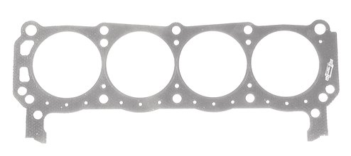 Head Gasket - Ultra-Seal - 289-351W  Ford Small Block Windsor 1964-95