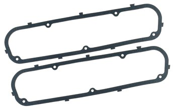 Mr. Gasket Ultra-Seal Valve Cover Gaskets