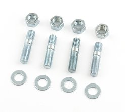 Mr. Gasket Carburetor Studs - 1-3/8
