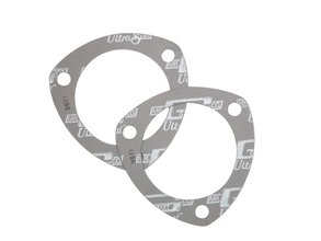 Collector Gaskets - Ultra Seal - 3