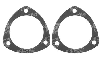 Collector Gaskets - Ultra Seal - 3-1/2