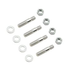 Mr. Gasket Carburetor Studs - 1-1/2