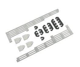 Wire Seperators and Dividers - Holley Performance Products