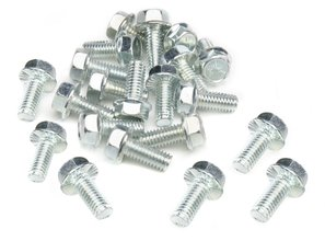 Mr. Gasket Oil Pan Bolts