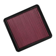 Flowmaster Delta Force Performance Panel Air Filter