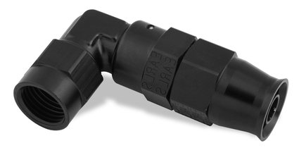 Earls UltraPro Hose End