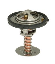 Mr. Gasket Thermostat - 160 Degree
