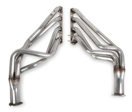 Hooker Competition Full Length Header - Stainless
