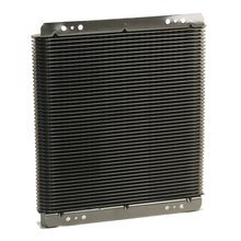 B&M Hi-Tek SuperCooler Large - 29,200 BTU Rating