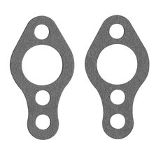 Water Pump Gasket Set - Performance - Small Block Chevy - 1955-91
