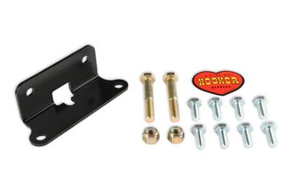 Hooker BlackHeart Transmission Adapter