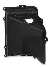 Hooker BlackHeart A/C Evaporator Side Cover