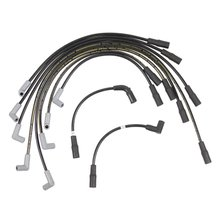 8mm 300+ RACE WIRE 92-97 LT1/LT4