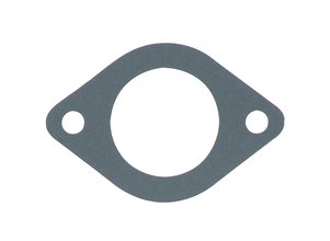 Mr. Gasket Performance Thermostat Gasket