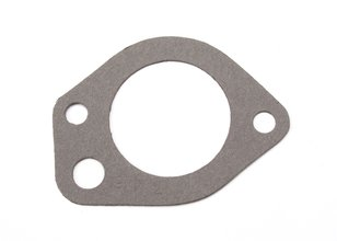 Thermostat Gasket - Small Block Ford