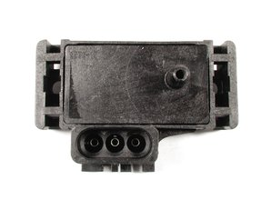 MAP Sensor - 3 Bar Vacuum to 30PSI