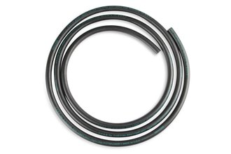 Earls Plumbing Fuel Hose Fitting AT165056ERL;