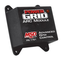msd 7730 msd power grid system controller only msd