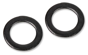 Holley 108-1 Fitting Gasket 9//16 Inch