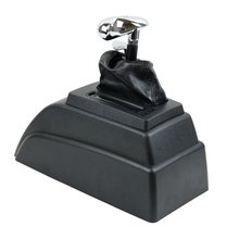 B&M Automatic Ratchet Shifter - Hammer