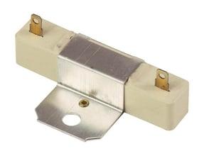 coil ballast resistor 0 8 ohm
