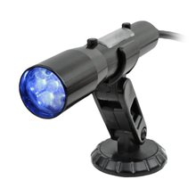 Sniper Standalone Shift Light