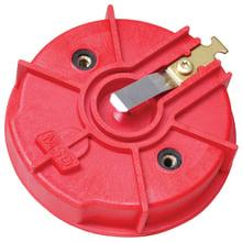 crank trigger distributor rotor