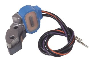 Distributor Vacuum Advance-Chevrolet Eng MSD 8463