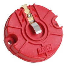 Race Rotor for PN 8351, 8353, 84891 Dist.