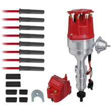 Ford Crate Ignition Kit, 351W